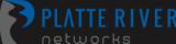 PlatteRiverNetworks_logo