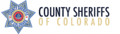 csoc-county-sheriffs-of-colorado_logo-wordmark_small-1