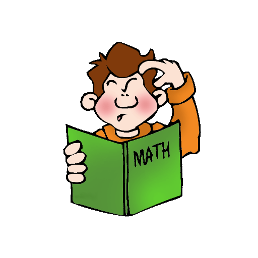 kissclipart-math-word-problems-clipart-math-word-problems